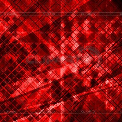 빨간색 그런 지 디자인 | 벡터 클립 아트 |ID 3027894