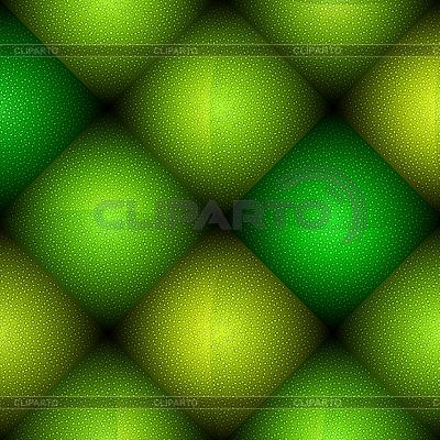 Helles grünes Design | Stock Vektorgrafik |ID 3107213