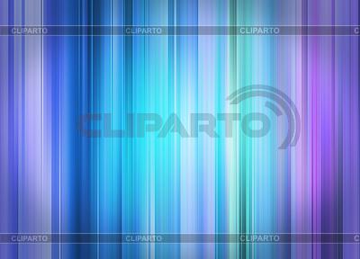 Streszczenie niebieskim tle | Stockowa ilustracja wysokiej rozdzielczości |ID 3023761