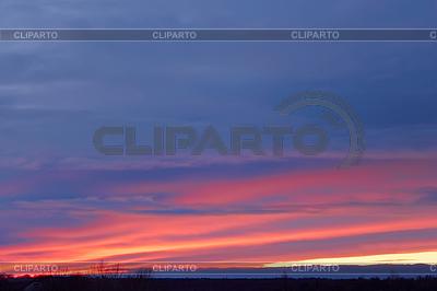 다채로운 겨울 빛 | 높은 해상도 사진 |ID 3139962