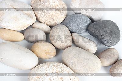 Kamienie | Foto stockowe wysokiej rozdzielczości |ID 3066601