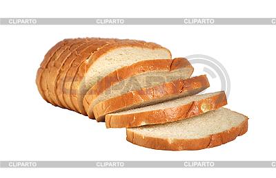 식빵 | 높은 해상도 사진 |ID 3081028