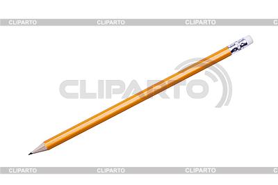 Ołówek | Foto stockowe wysokiej rozdzielczości |ID 3058166