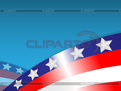 50 звезда на флаге сша