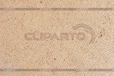 Коробочная текстура | Фото большого размера |ID 3049748