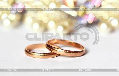 결혼 반지 | 높은 해상도 사진 |ID 3108702