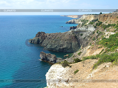 http://img.cliparto.com/pic/xl/183539/3079353-seascape-crimea.jpg