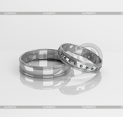 결혼 반지 | 높은 해상도 그림 |ID 3124819