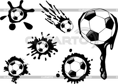 Футбольные Картинки Большого Размера