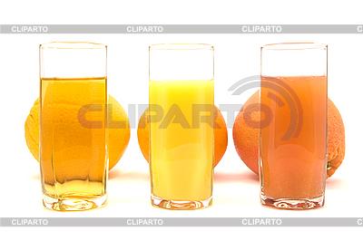 果汁和水果 | 高分辨率照片 |ID 3056481
