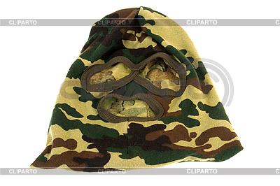 Maska | Foto stockowe wysokiej rozdzielczości |ID 3188370
