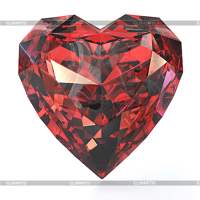 http://img.cliparto.com/pic/xl/183634/3174654-heart-shaped-ruby.jpg
