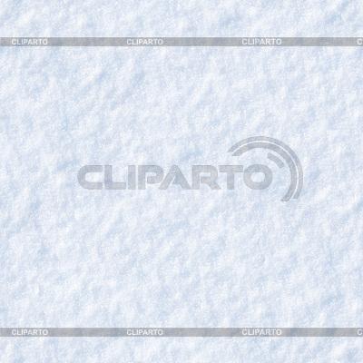 Nahtloser Hintergrund aus Schnee | Foto mit hoher Auflösung |ID 3048527