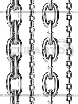 Sieci | Stockowa ilustracja wysokiej rozdzielczości |ID 3049148