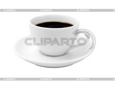 Tasse Kaffee | Foto mit hoher Auflösung |ID 3049245