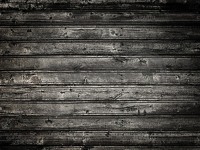 Holzbretter als Hintergrund | Foto mit hoher Auflösung |ID 3049255
