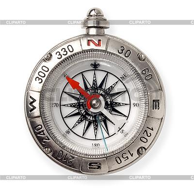 Kompas | Foto stockowe wysokiej rozdzielczości |ID 3049313