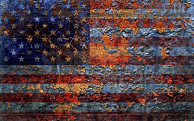 미국 국기 | 높은 해상도 그림 |ID 3110222