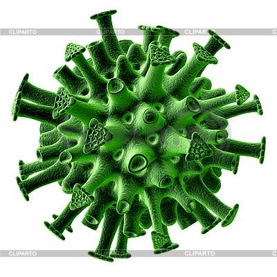 3207866-green-virus-.jpg