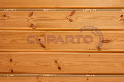 Holzbretter | Foto mit hoher Auflösung |ID 3050606