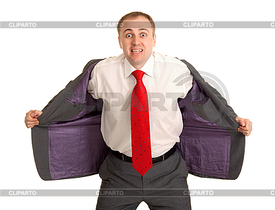 клипарт пиджак: