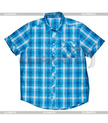 клипарт рубашка: