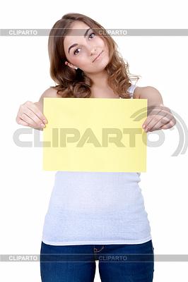 Девушка показывает красивая фото пизда