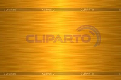 Textur der Gold-Metallplatte | Illustration mit hoher Auflösung |ID 3049873