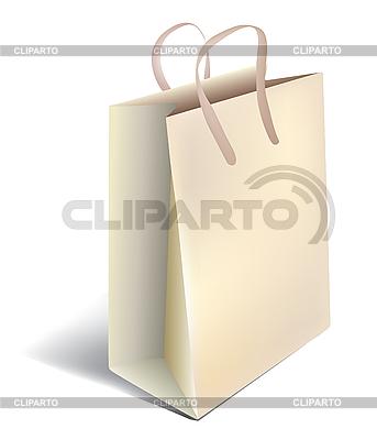 пакет клипарт: