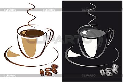 high res black coffee - photo #10