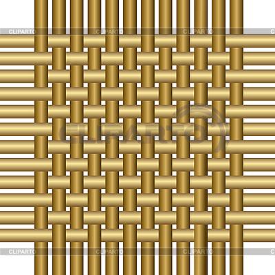 Pattern | Stock Vektorgrafik |ID 3062333