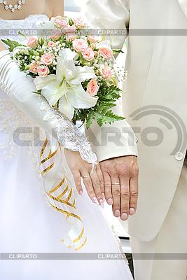 Hochzeit | Foto mit hoher Auflösung |ID 3054476