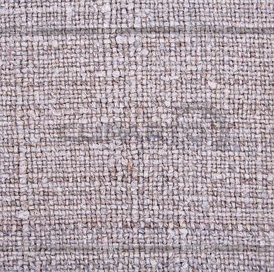 Workowy tekstury jako abstrakcyjna tła | Foto stockowe wysokiej rozdzielczości |ID 3258736