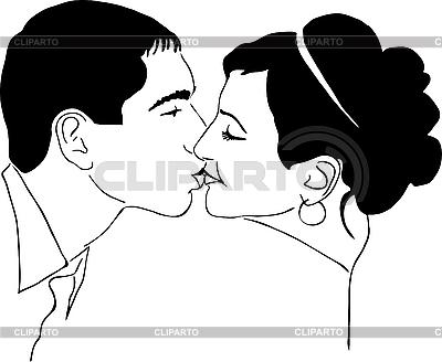 Секс знакомства в украине  tuzwkqezvu