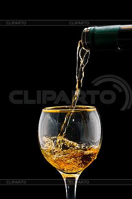 Красивые фото натюрморты с вином и бокалами  Newpixru