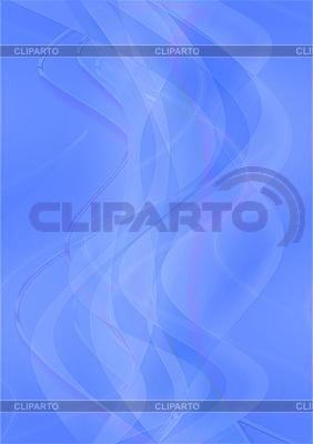 简单的抽象的蓝色背景 | 高分辨率插图 |ID 3105537