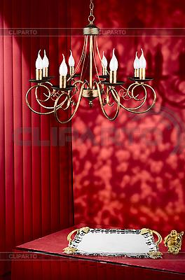 Altertümliches Luxus-Stillleben | Foto mit hoher Auflösung |ID 3116528