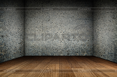 Verlassenes Zimmer | Foto mit hoher Auflösung |ID 3118322
