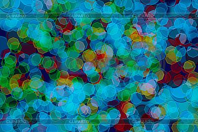 Abstrakter Hintergrund | Illustration mit hoher Auflösung |ID 3080665