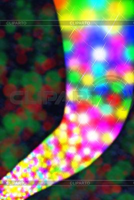 Abstrakter Hintergrund | Illustration mit hoher Auflösung |ID 3080687