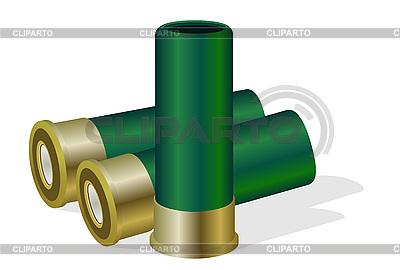 http://img.cliparto.com/pic/xl/185416/3112840-hunting-ammunition.jpg
