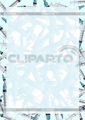 Эскалатор уходящий в небо иллюстрация