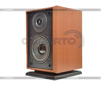 System akustyczny | Foto stockowe wysokiej rozdzielczości |ID 3082970