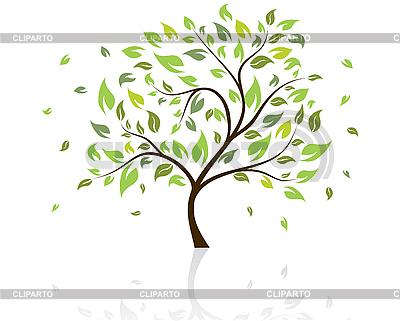 Результаты поиска силуэты деревьев