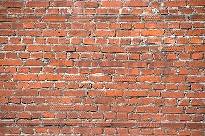 Mauerziegelarten