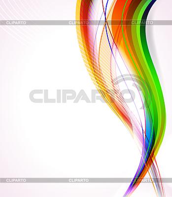 ... фон линии | Векторный клипарт | ID 3247171: клипарт.рф/изображение/3247171...