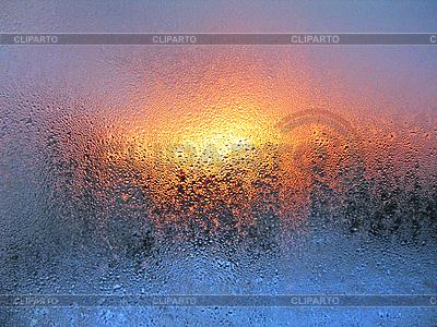 Mróz i słońce | Foto stockowe wysokiej rozdzielczości |ID 3089267