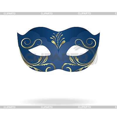 3084844-carnival-or-theater-mask.jpg