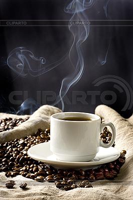 Kaffee | Foto mit hoher Auflösung |ID 3091056