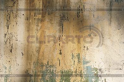 Stary mur | Foto stockowe wysokiej rozdzielczości |ID 3094796
